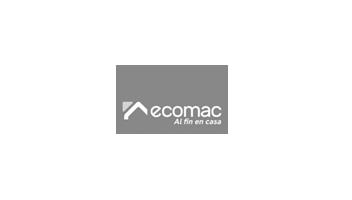 Ecomac
