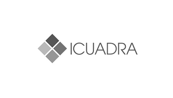 ICuadra